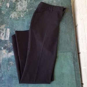 BODY by Victoria dress pants